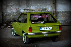 Ford Fiesta 1979 (1)