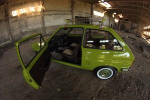 Ford Fiesta 1979 (2)
