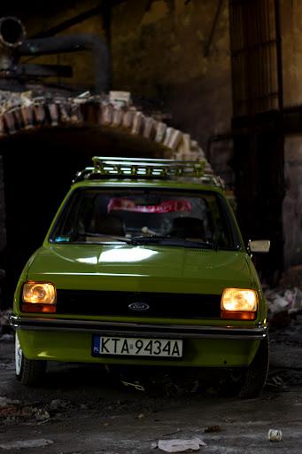 Ford Fiesta 1979 (3)
