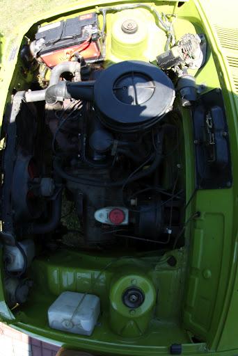 Ford Fiesta 1979 (4)