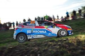 Grzegorz Musz i Bogusław Browiński 2016