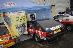 Korczyna GSMP Hoffman Polonez 2000 (1)
