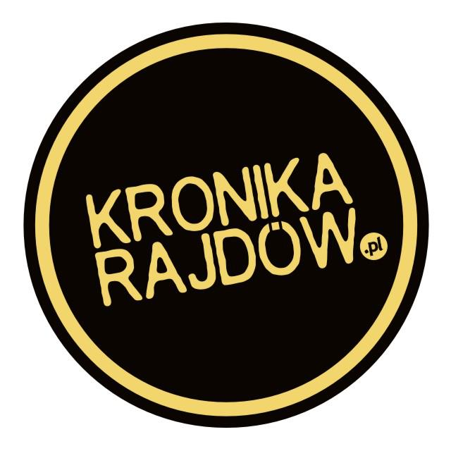 KronikaRajdow