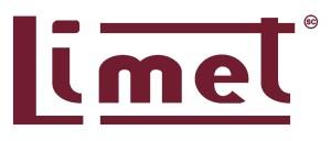 LIMET_logo2