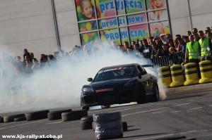Ludera - festiwal motoryzacyjny rzeszow 2014