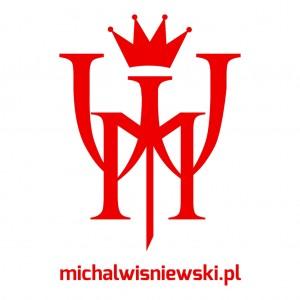 Michal Wisniewski logo