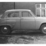 Moskwiczwiosna1961rok