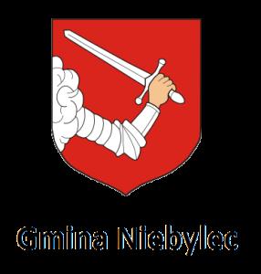 Niebylec logo