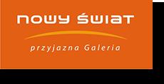 Nowy Świat logo