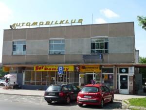 Automobilklub Rzeszowski
