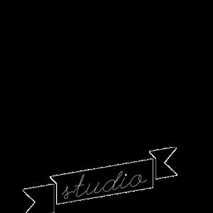 PROPAGANDA nowe logo black