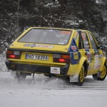 Polonez2000RallygrupaBAdamDowgird5