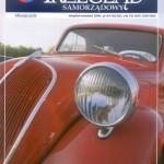 Sierpień Wrzesień 2006 Podkarpacki Przegląd Samorządowy