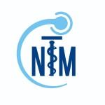 Szpital Nowe Techniki Medyczne