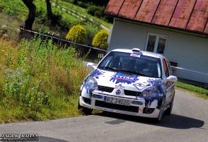 Testy 22 Rajd Rzeszowski Jacek Kutta (12)