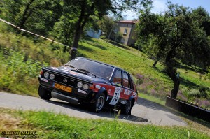 Testy 22 Rajd Rzeszowski Jacek Kutta (14)