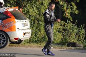 Testy 22 Rajd Rzeszowski Jacek Kutta (15)