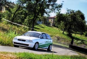Testy 22 Rajd Rzeszowski Jacek Kutta (21)