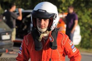Testy 22 Rajd Rzeszowski Jacek Kutta (8)