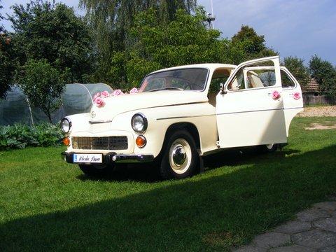 Warszawa 223 Kurylo (1)