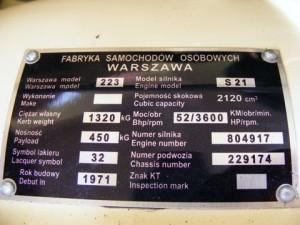 Warszawa 223 Kurylo (4)