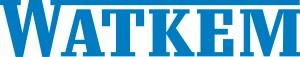 Watkem logo