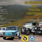 XIV-PR-pojazdow-zabytkowych-ZAPROSZENIE-1