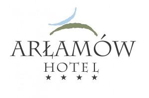 arlamow_logo