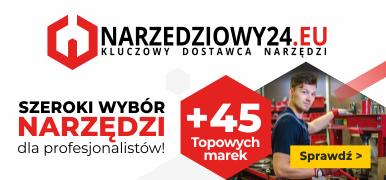 Narzedziowy24.eu