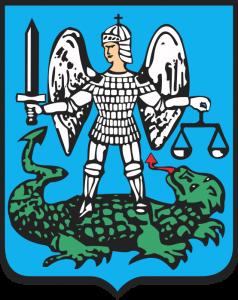 gmina i miasto strzyżów