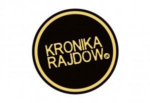 kronikarajdow.pl