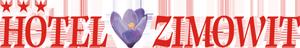 logo-zimowit-www