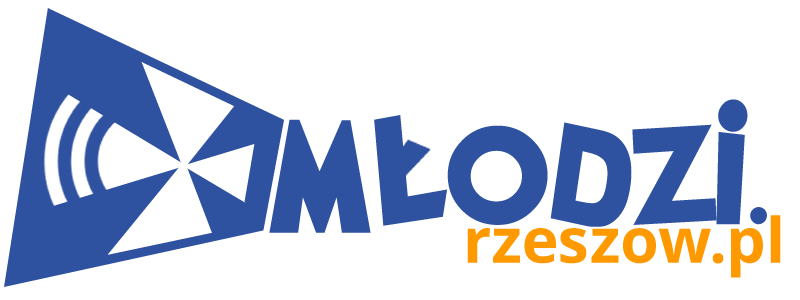 logo_mlodzi_rzeszow_clear