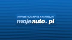 mojeauto-240x180