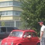 mppzbielskobiaaszczyrk141