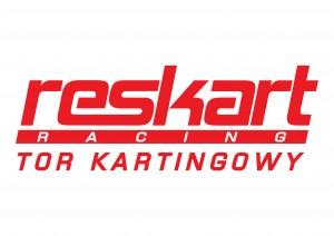 reskart_logo