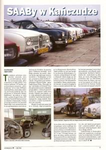 Automobilista Nr 81 12/2006