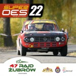 superoes_nr22_okl zubry 47