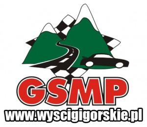 wyscigigorskie GSMP_logo_www