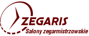 zegaris-1397222836